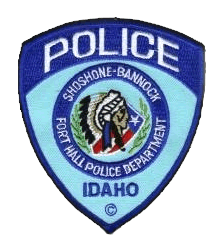 Fort Hall Police Department