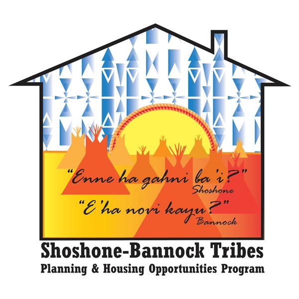 Planning & Housing Opportunities Program