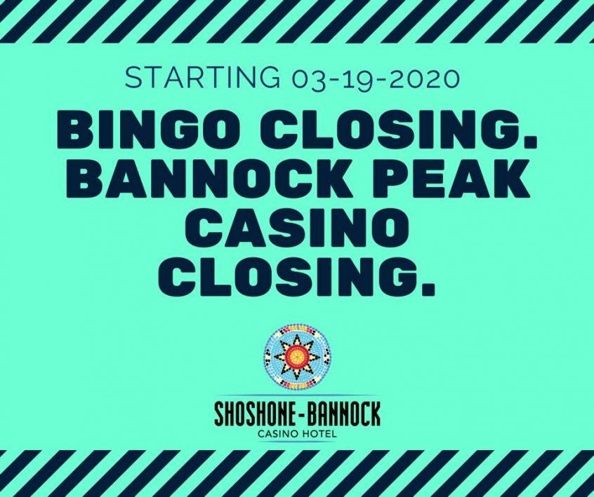 Bannock Peak