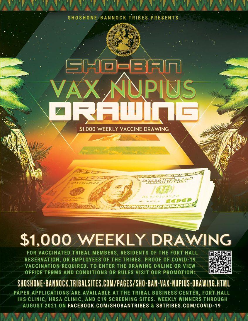 SBT Vax Nupius Drawing
