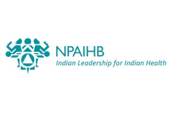 Northwest Portland Area Indian Health Board